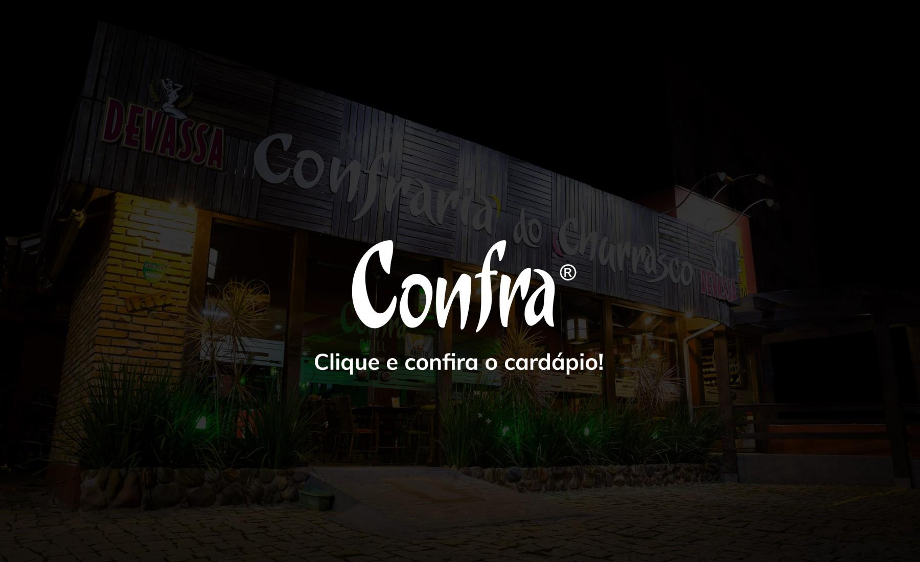 Cardapio-restaurante