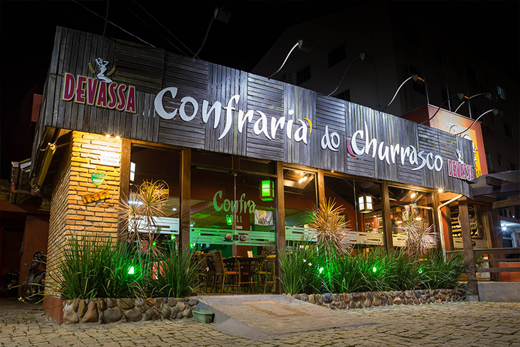 Confraria-do-Churrasco